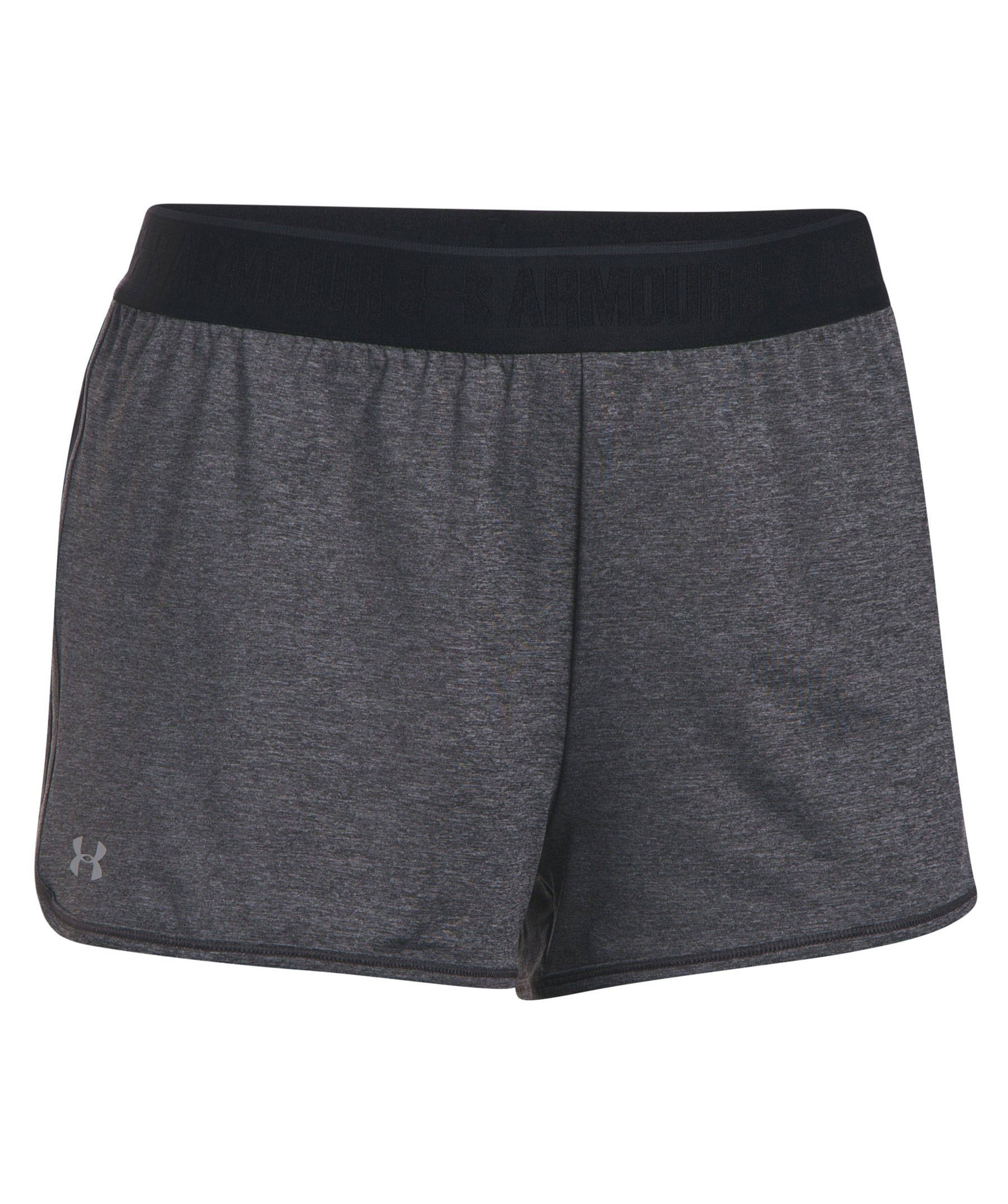 Under Armour Damen Trainingsshorts