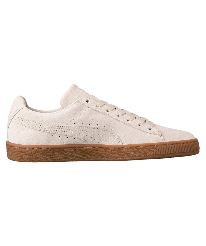 Puma Herren Sneakers