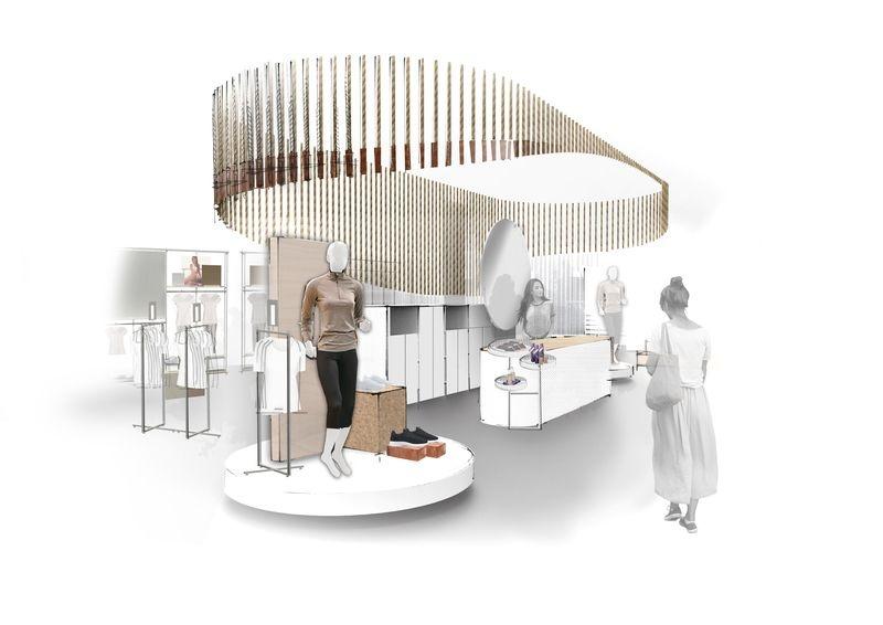 Der große engelhorn Sporthaus Umbau - Das erwartet euch!