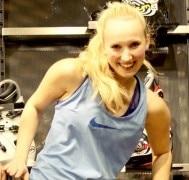 Der Nike Free Bionic Fitnessschuh im Test
