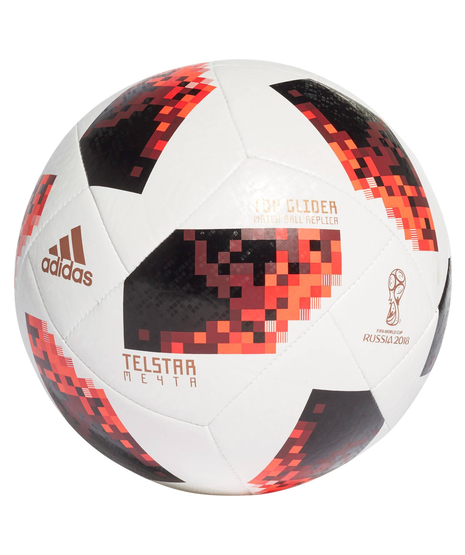 Adidas Fußball Trainingsball