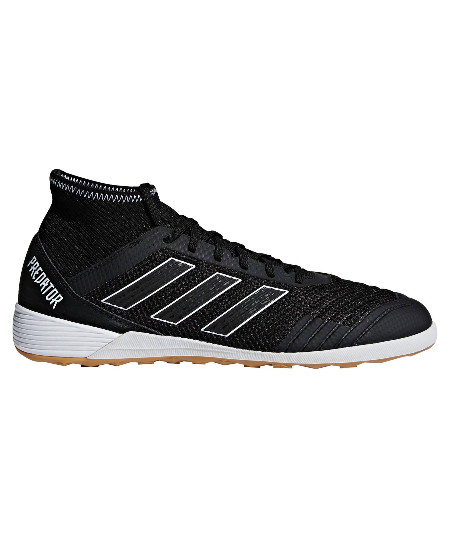 Adidas Fußballschuh Predator Tango