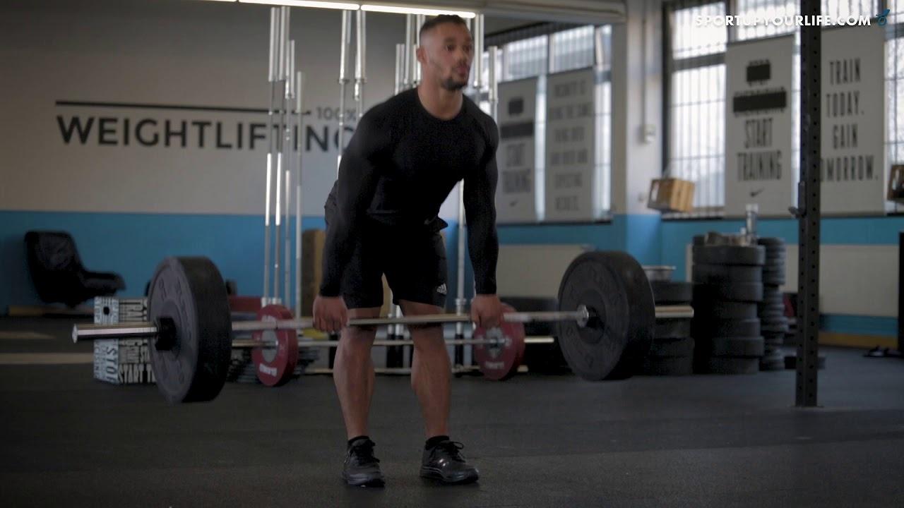 Die effektivsten Geräte und welche Du im Fitnessstudio lieber umgehen solltest