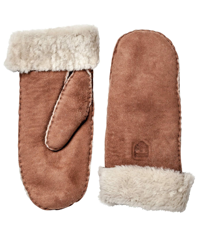 Die optimale Bekleidung bei Wintertouren in Skandinavien