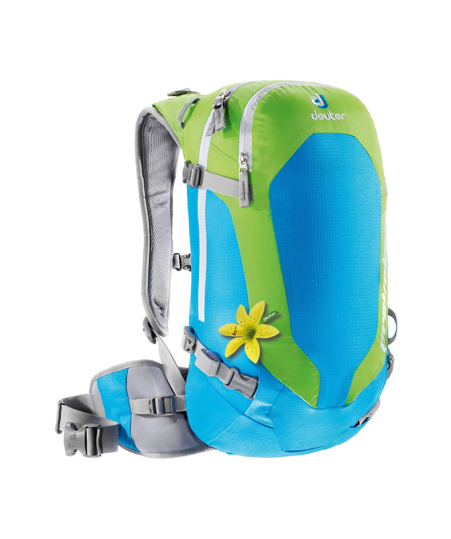 Die perfekte Packliste für Skitouren
