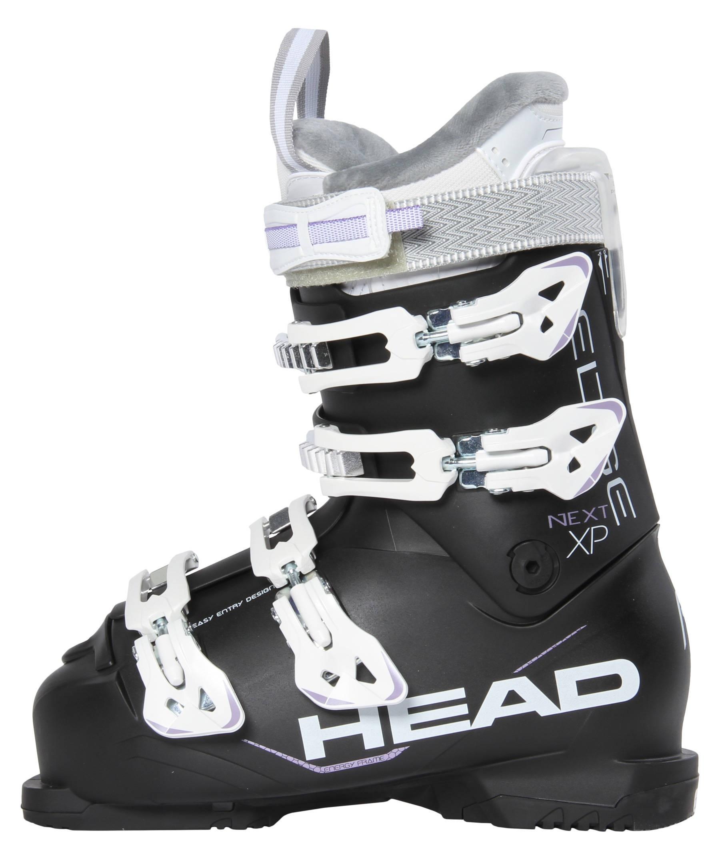 Head Damen Skischuhe