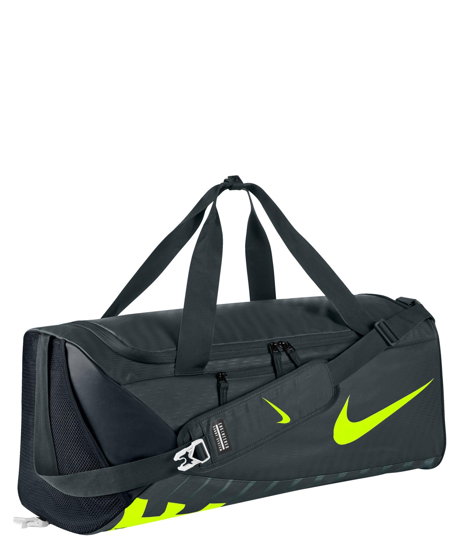Die stylishsten Gym Bags der Saison: Unsere top 5