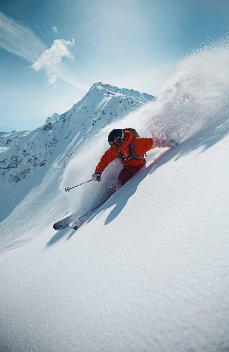 Diese Lifte sind jetzt geöffnet: 10 Skigebiete in den deutschen Mittelgebirgen