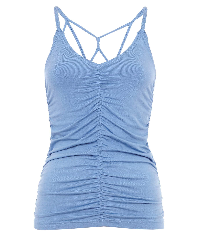 Drop a Size – Bauch-Special für eine schlanke Mitte