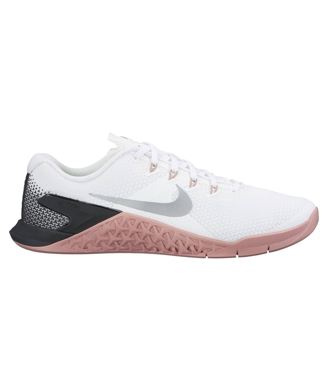 Nike Damen Trainingsschuhe