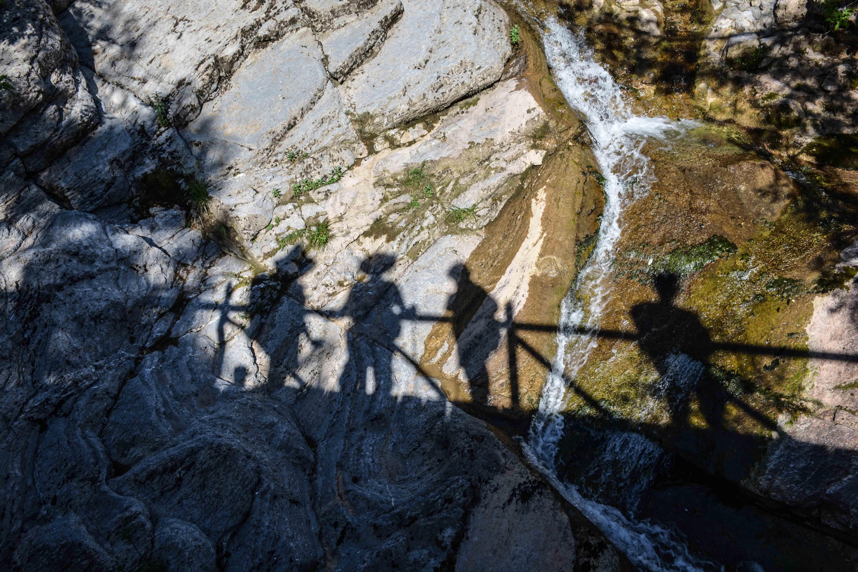 Einfach Wandern - Die Faszination der Weitwanderwege
