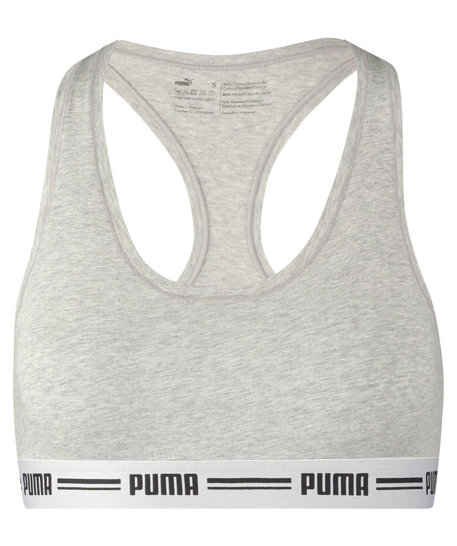Puma Damen Sport-BH