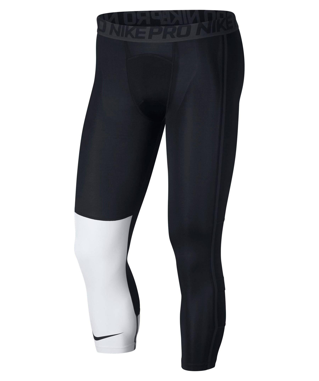 Nike Herren Funktionsunterhose