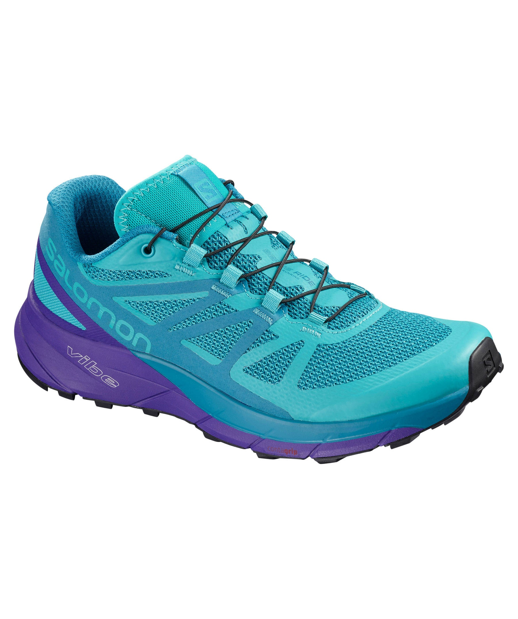 Salomon Damen Trailrunningschuhe
