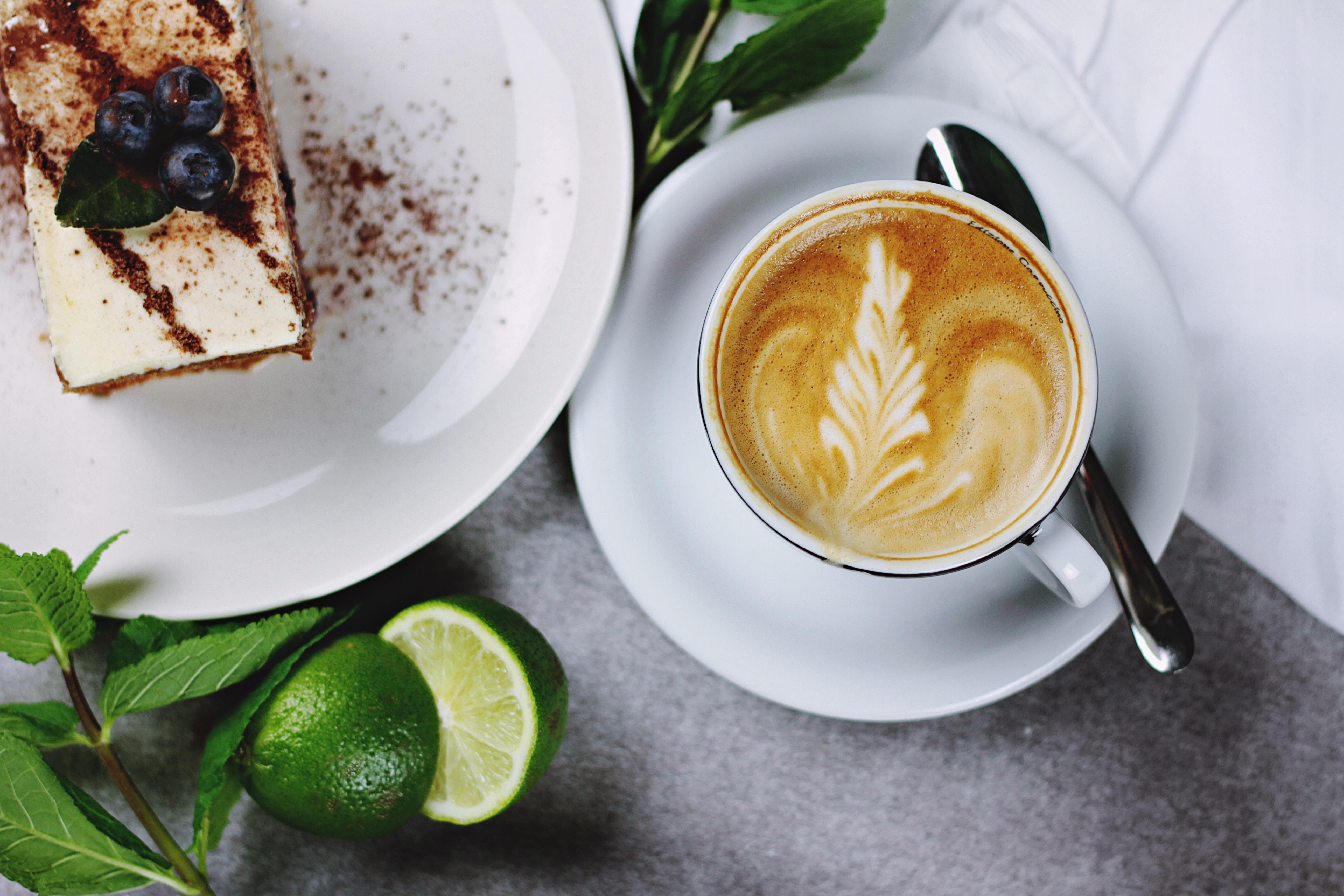 Ernährungs-Mythen: Schluss mit Fake-News Zeit für Fakten