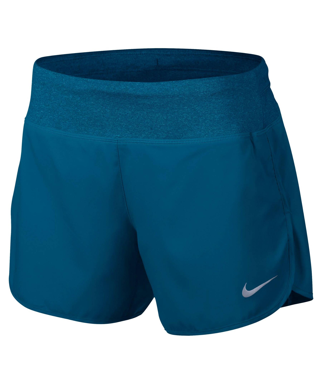 Nike Damen Laufshorts