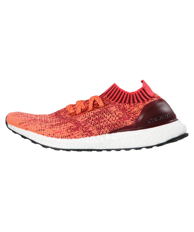 adidas Damen Laufschuhe / Sneakers