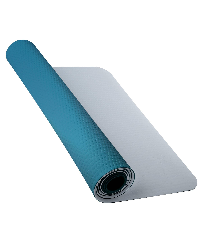 Fitness at home - die besten Geräte