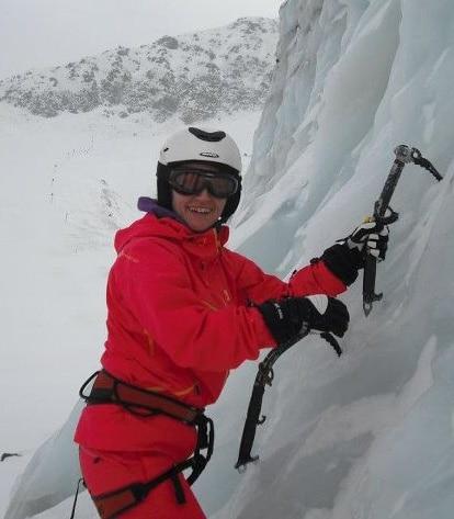 Fjällräven Classic 2012: Ein Erlebnisbericht von Petra Stampp