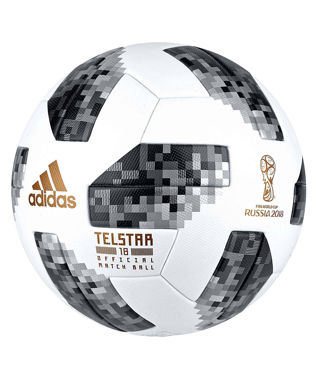 adidas Fußball