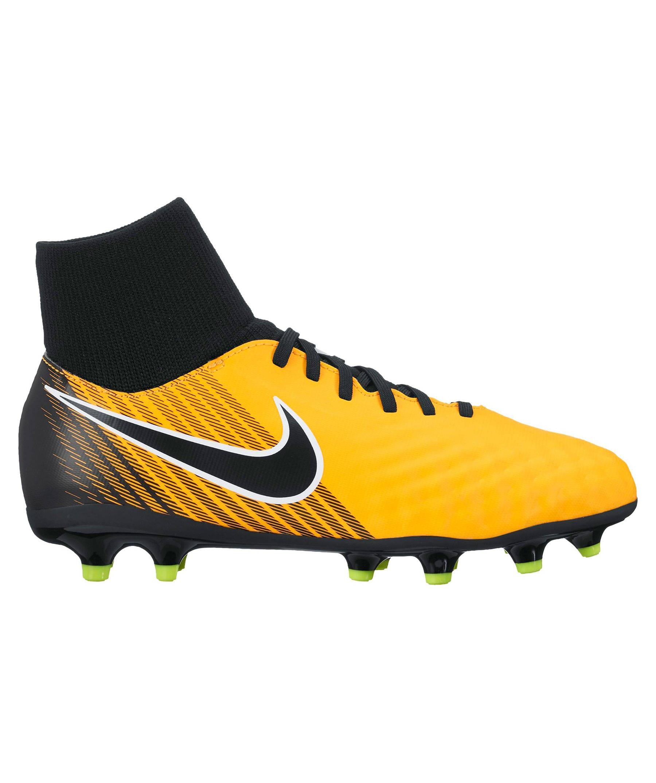 Nike Kinder Fußballschuhe