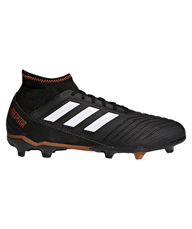 adidas Herren Fußballschuhe Rasen