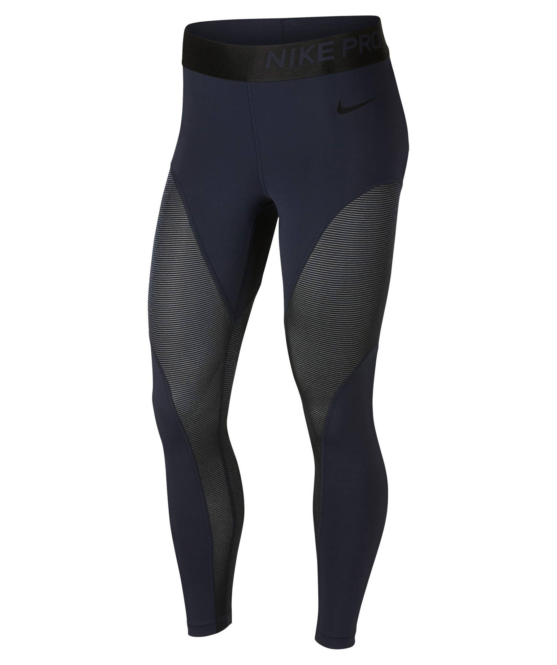 Nike Damen Tights 7/8-Länge