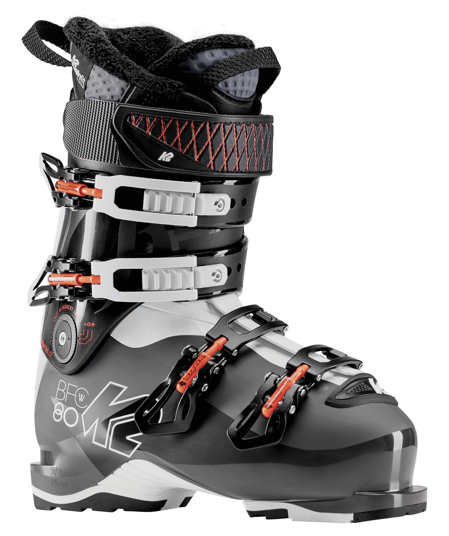 K2 Damen Skischuhe