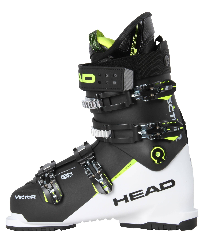Head Herren Skischuh