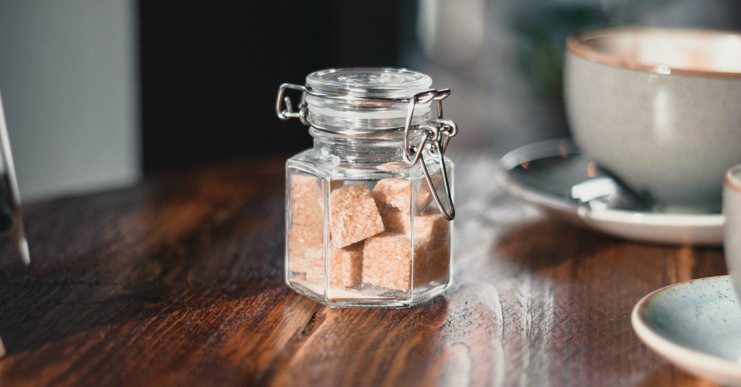 Guter Zucker oder schlechter Zucker?