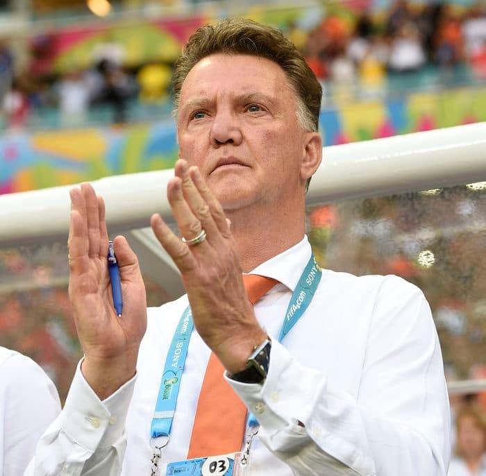 Halbzeit in Brasilien - Timos WM-Vorrunden-Resümee