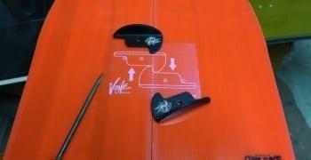 How to: So funktioniert die Splitboard-Montage