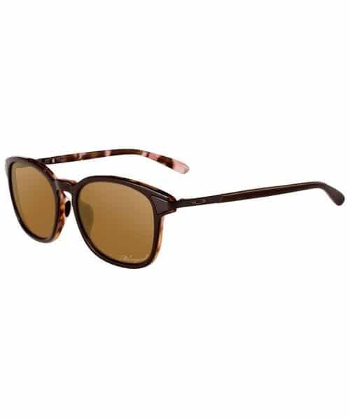 How to: Sonnenbrillen richtig reinigen