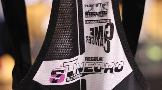 Im Test: Assos S7 Radträgerhose - Die Sitzrevolution auf dem Bike