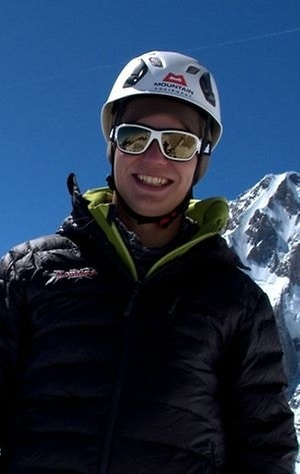 Im Test: Bergstiefel La Sportiva Karakorum Evo GTX