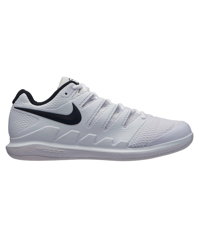 Nike Herren Tennisschuhe Indoor