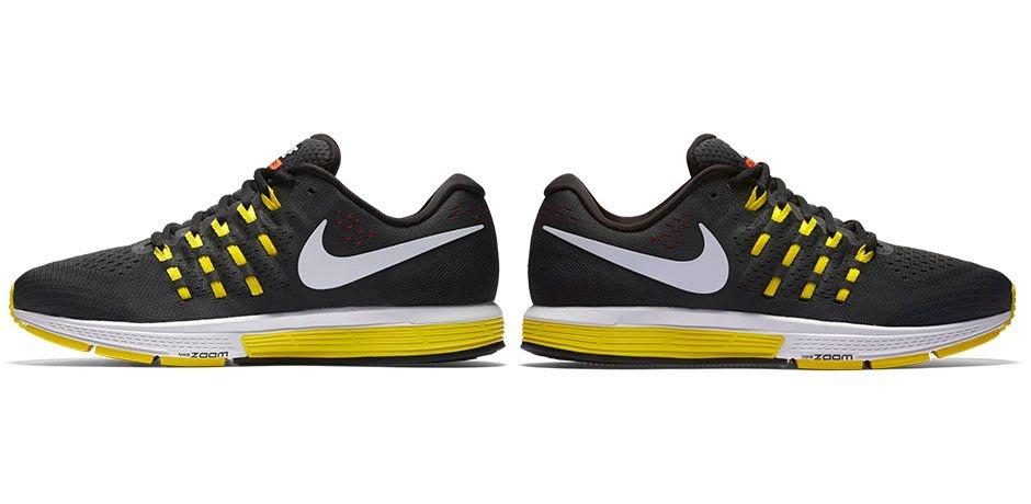 Im Test: Nike Vomero 11