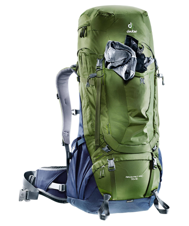 Deuter Trekkingrucksack