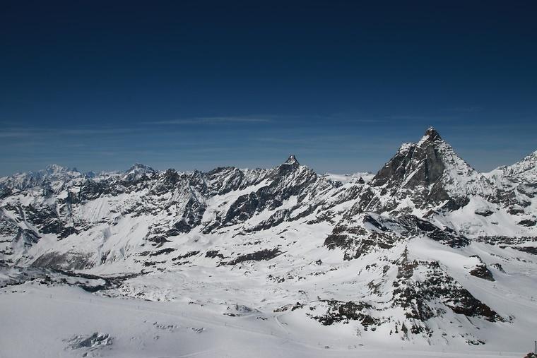 Jetzt Downloaden: Bergsicherheits-Guide