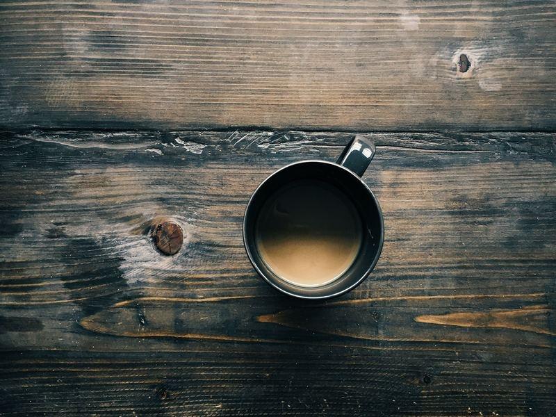 Kaffee - der (un-)gesunde Liebhaber?