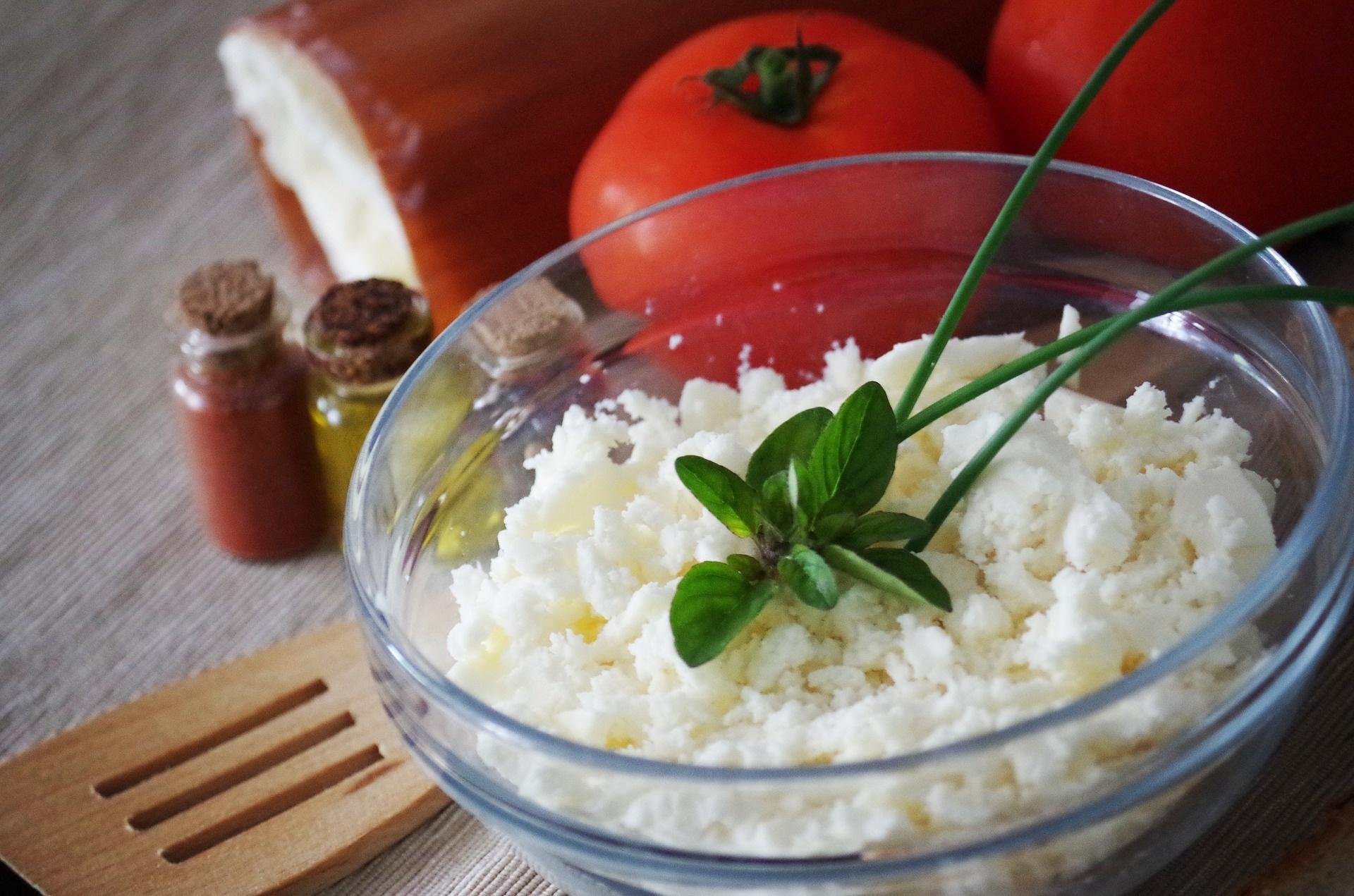 KalorienFalle Salat - 5 Tipps die Du beachten solltest