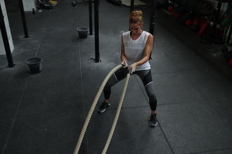 Kann man mit kurzen Workouts trotzdem seine Fitnessziele erreichen?