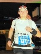 Krafttraining für Läufer: Liegestütze