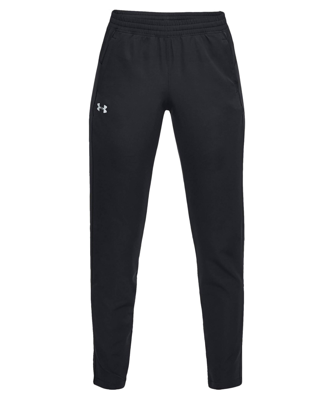 Langlaufbekleidung: Wie ziehe ich mich richtig an?