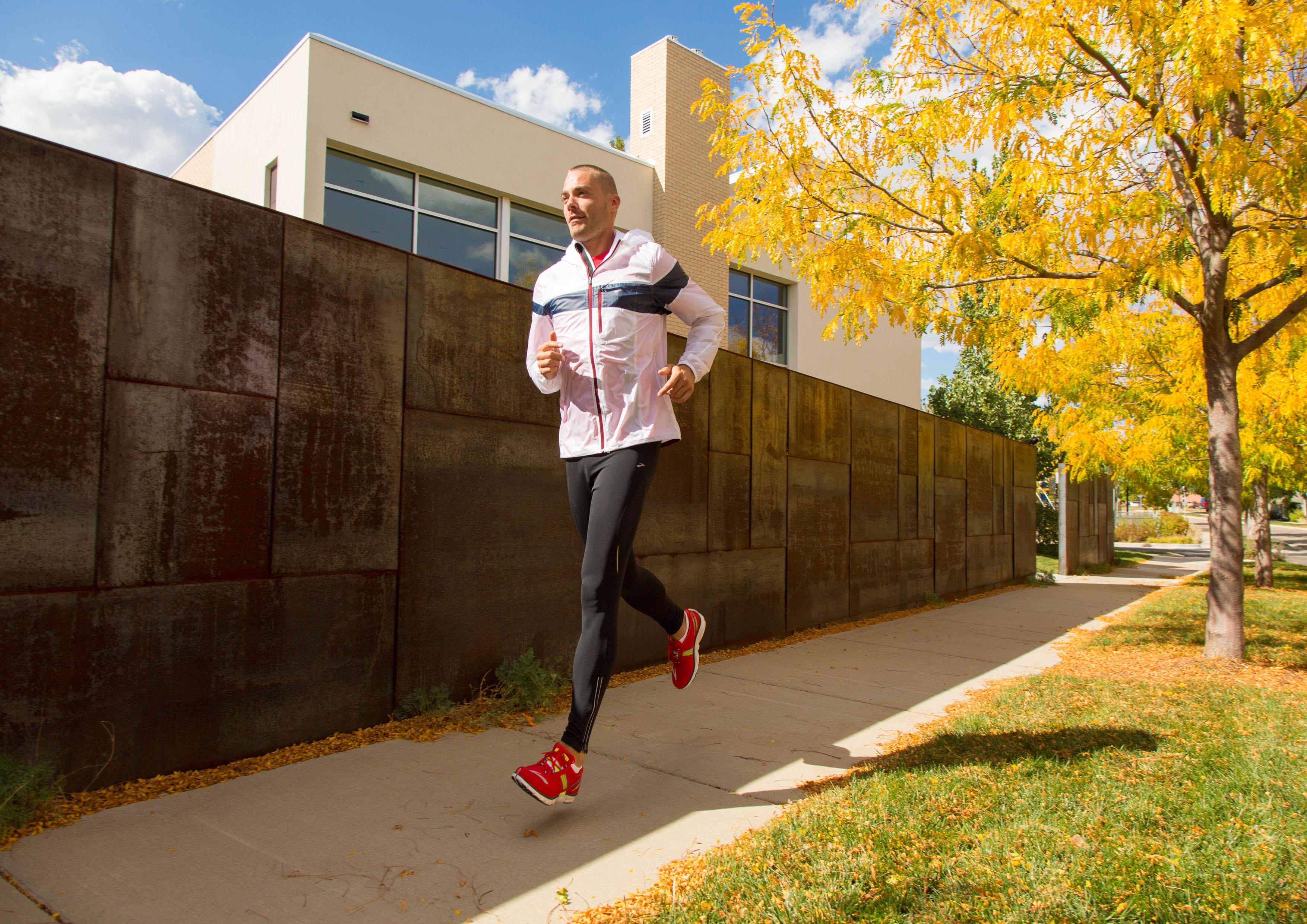 Marathontipps Teil 1 - Der Einstieg ins Marathontraining