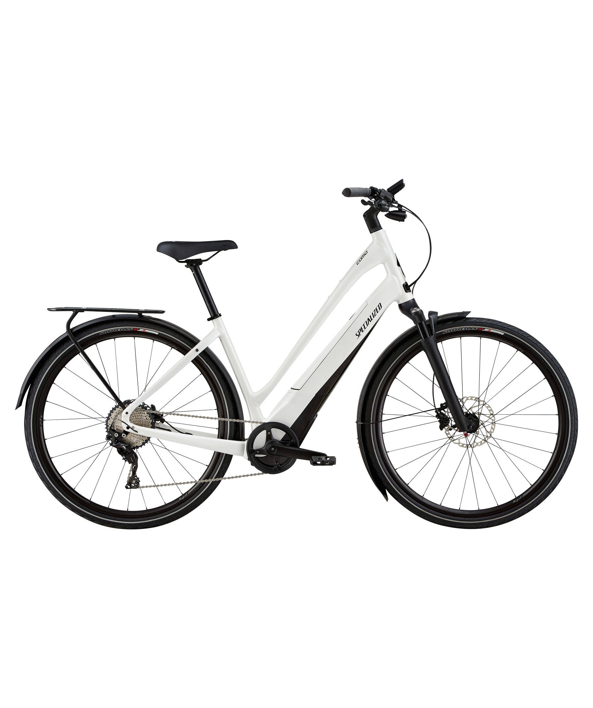 Specialized Damen E-Bike