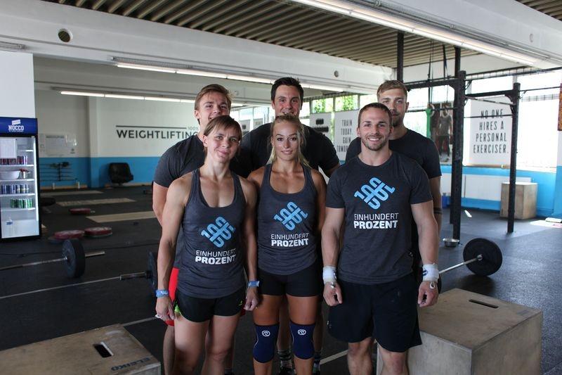 Meister der Motivation – 10 Tipps für mehr Sport im Alltag