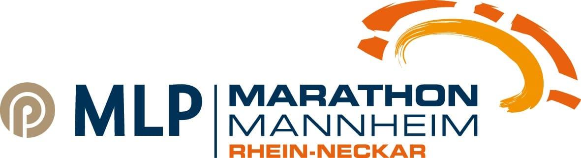 MLP Marathon: Dämmermarathon feiert zehnten Geburtstag!