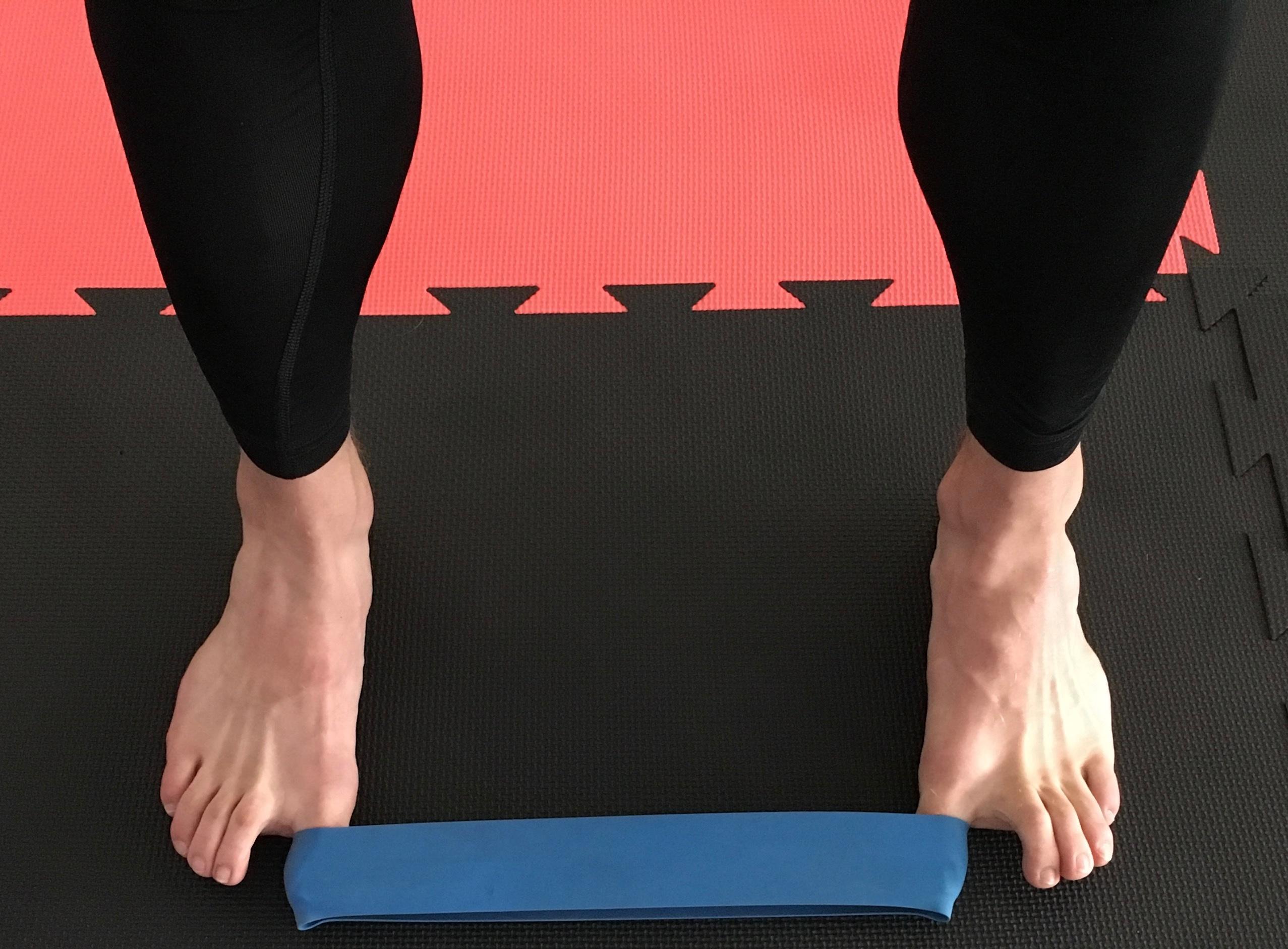 Mobility: 12 Übungen für Bessere Performance