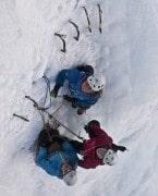Mountain Equipment: Die Daunenexperten